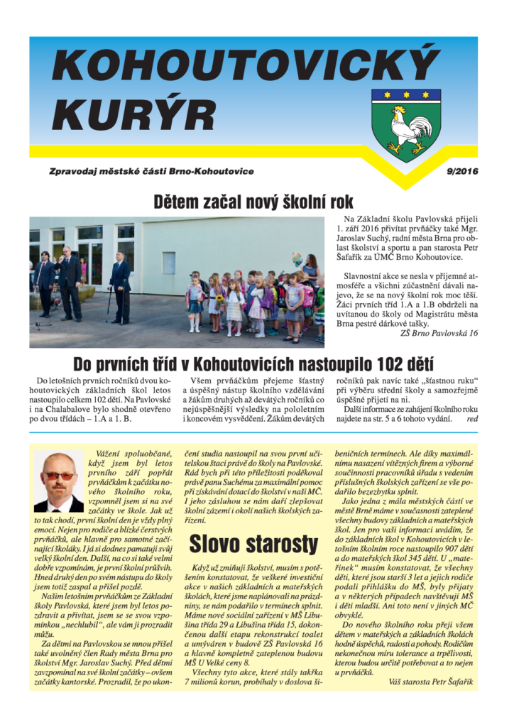 kohoutovicky-kuryr-brno-kohoutovice-mojekohoutovice-01