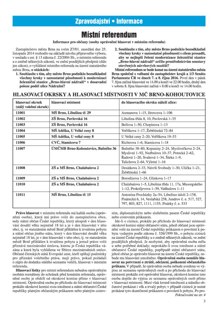 kohoutovicky-kuryr-brno-kohoutovice-mojekohoutovice-03