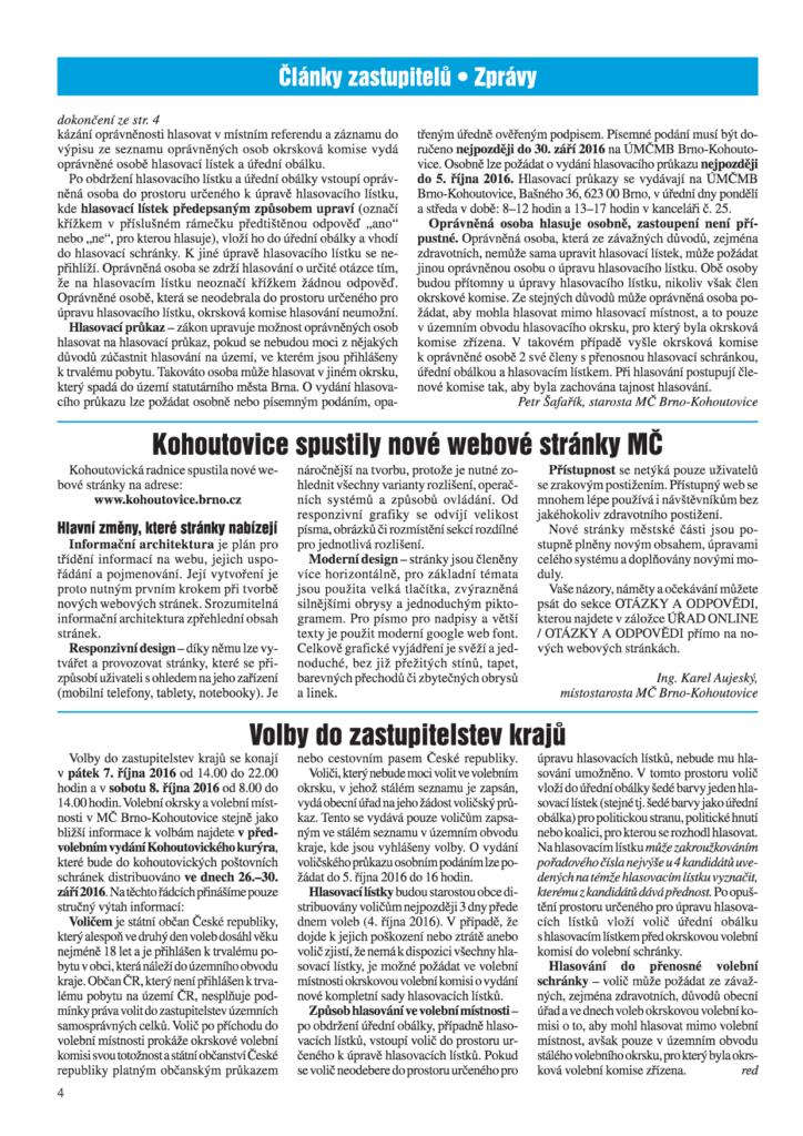kohoutovicky-kuryr-brno-kohoutovice-mojekohoutovice-04