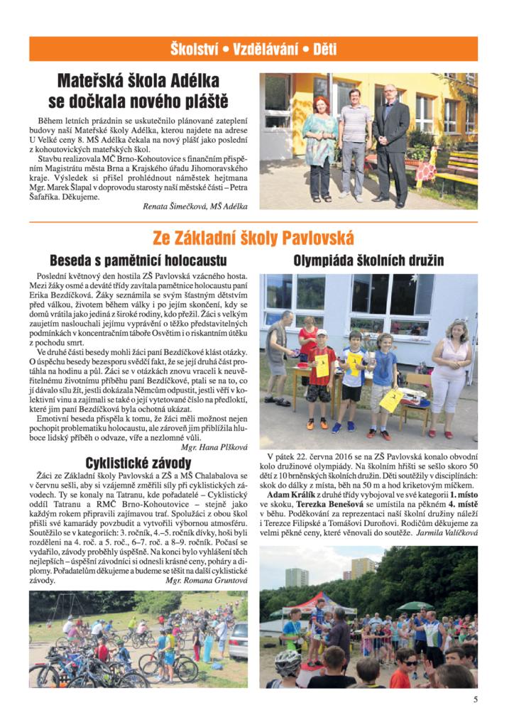 kohoutovicky-kuryr-brno-kohoutovice-mojekohoutovice-05