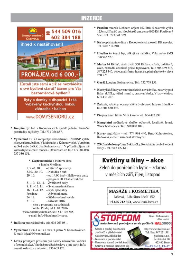 kohoutovicky-kuryr-brno-kohoutovice-mojekohoutovice-09