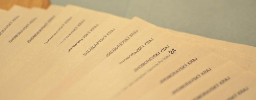 volby-volebni-listky-jmk-jihomoravsky-kraj-kdu-csl-24-brno-kohoutovice-mojekohoutovice