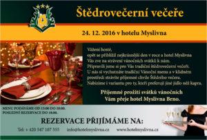 stedrovecerni-vecere-brno-kohoutovice-mojekohoutovice-hotel-myslivna