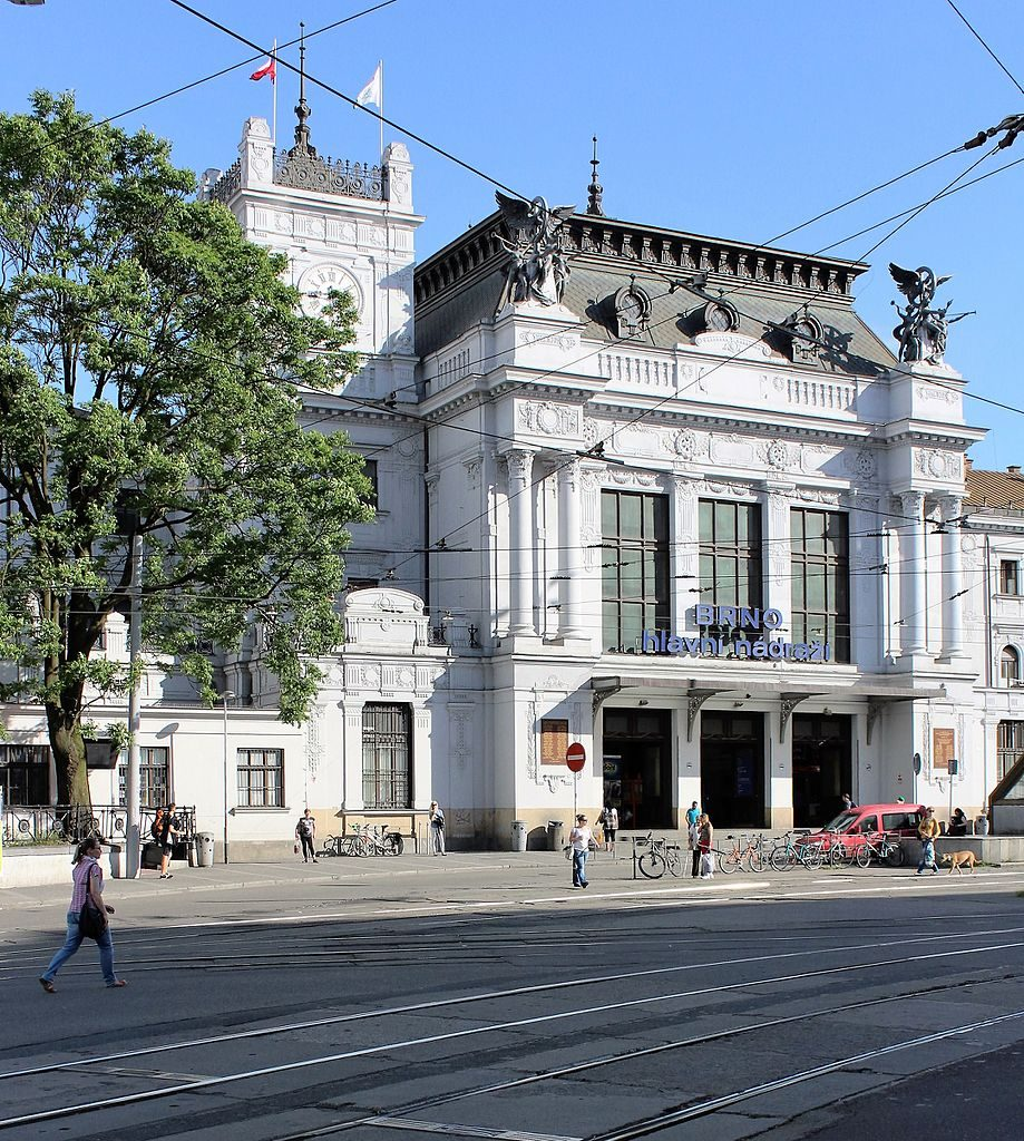 brno_main_railway_station
