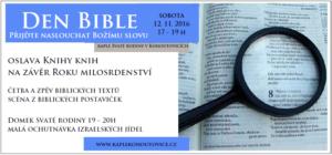 den-bible-brno-kohoutovice-mojekohoutovice