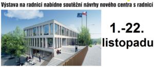 vystava-na-radnici-nova-radnice-brno-kohoutovice-pelcak