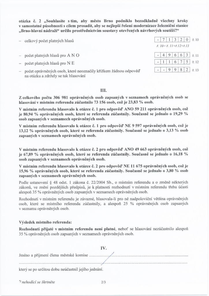 zapis_mk_mesto-referendum-brnenske-nadrazi-brno-kohoutovice-2