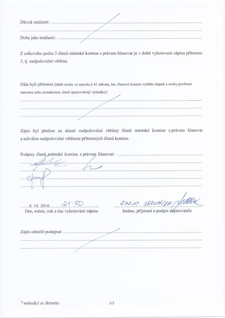 zapis_mk_mesto-referendum-brnenske-nadrazi-brno-kohoutovice-3