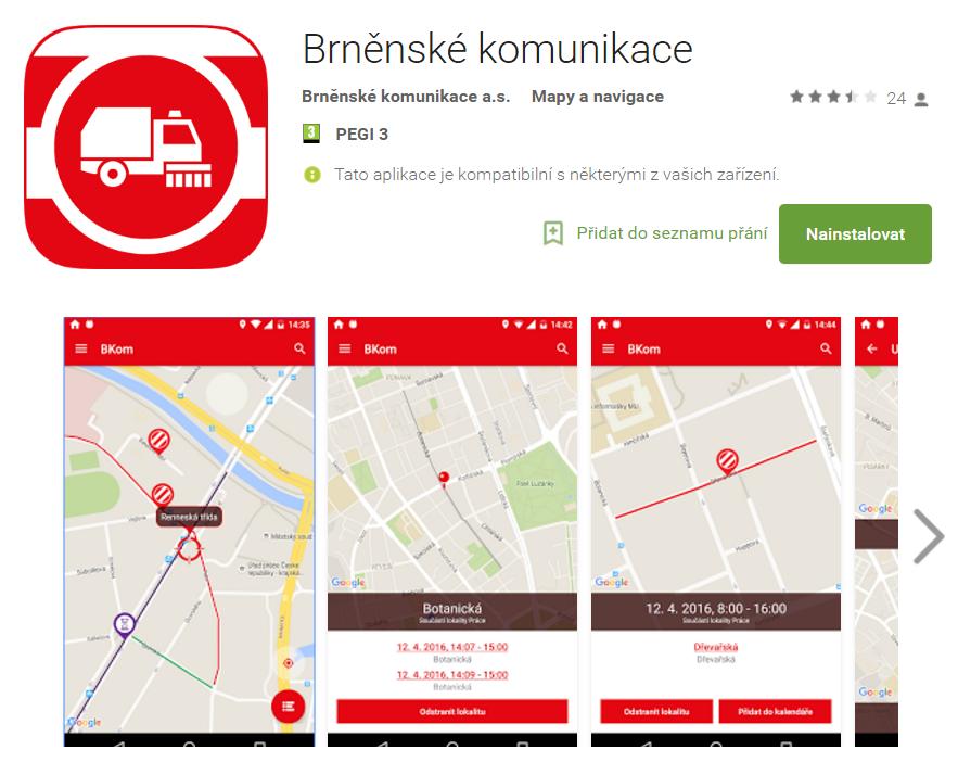 brnenske-komunikace-brno-kohoutovice-blokove-cisteni