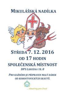 2016-12-07-mikulasska-nadilka-v-dps_letak