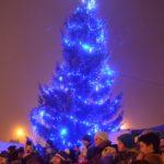 Vánoční zvonění – fotogalerie