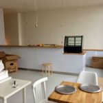 HejwiCafe – nová kavárna v Kohoutovicích