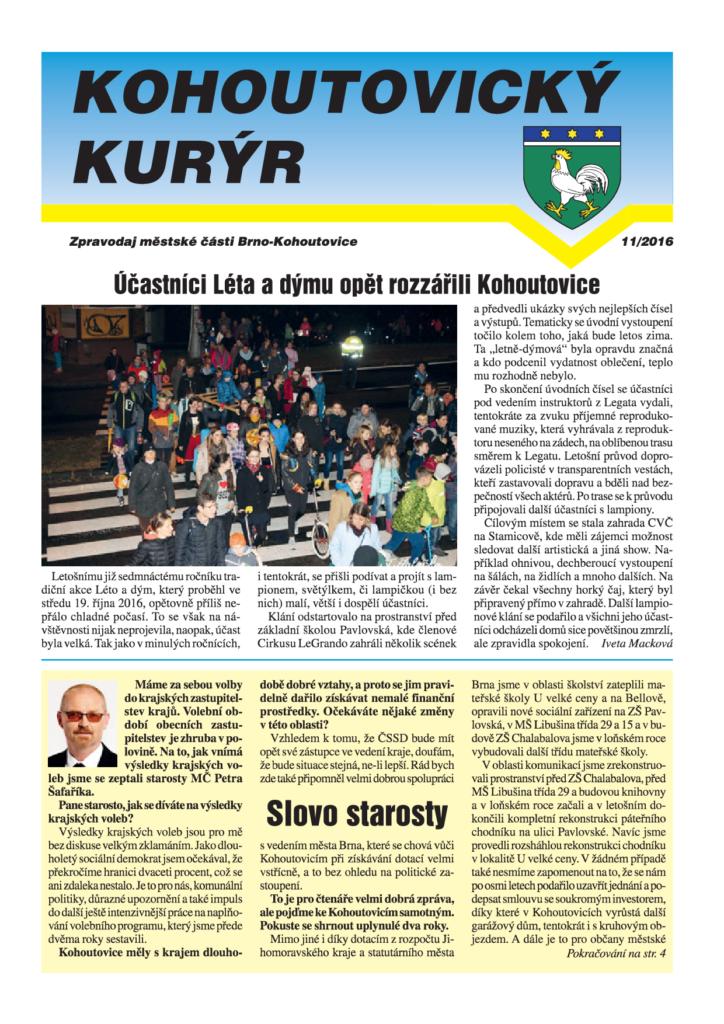 kohoutovicky-kuryr-2016-listopad-01