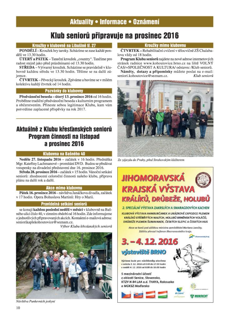 kohoutovicky-kuryr-2016-listopad-10