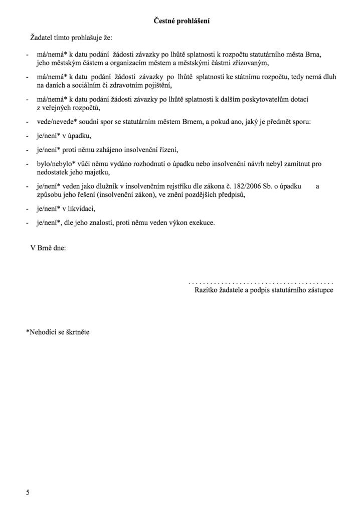 prjekty-dotace-brno-kohoutovice-mojekohotuovice-5