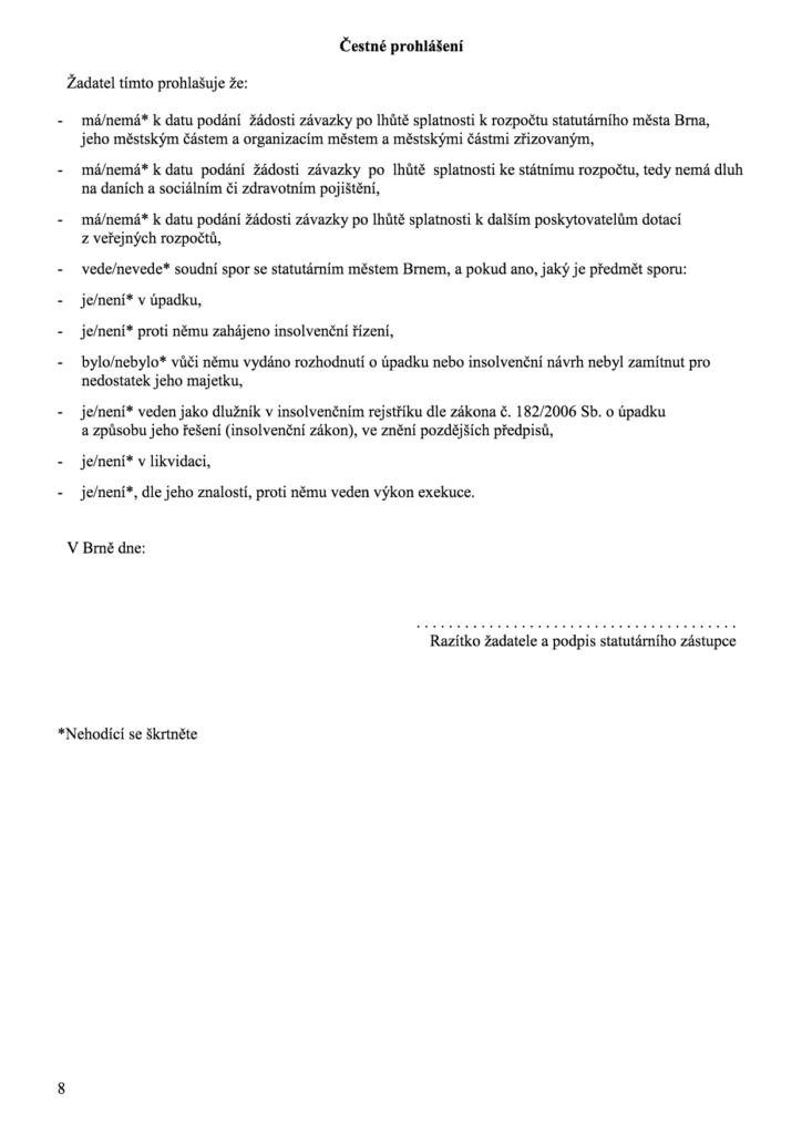 prjekty-dotace-brno-kohoutovice-mojekohotuovice-8