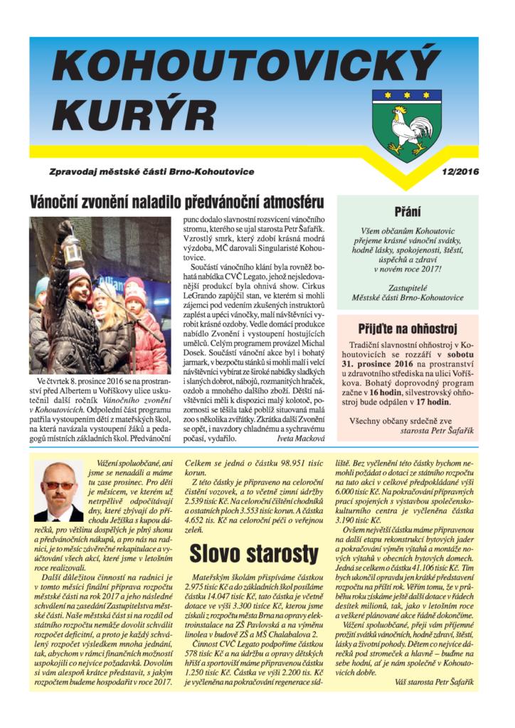 kohoutovicky-kuryr-prosicen-2016-01