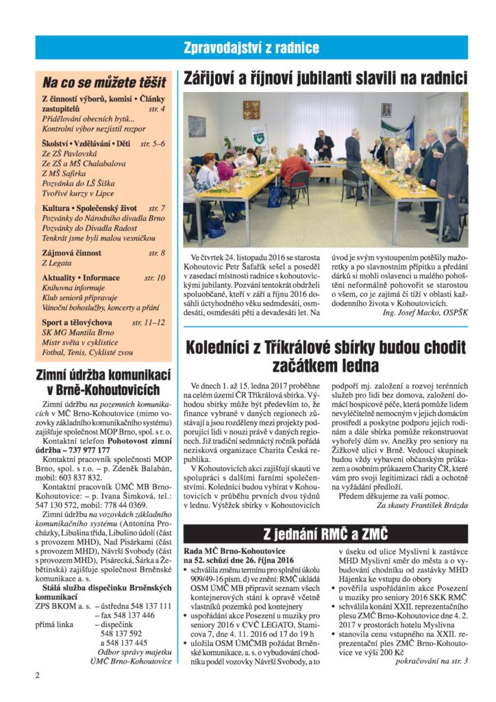 kohoutovicky-kuryr-prosicen-2016-02