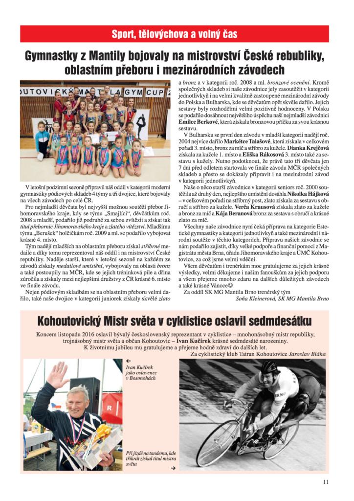 kohoutovicky-kuryr-prosicen-2016-11