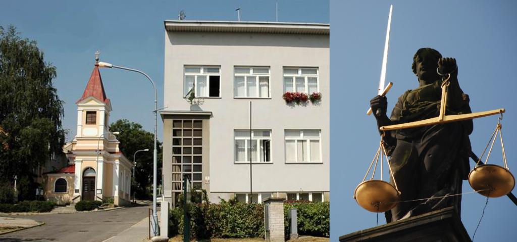 Kohoutovice_slider_Kaple-Kohoutovice-Radnice-soud-městsky soud-kalcikova