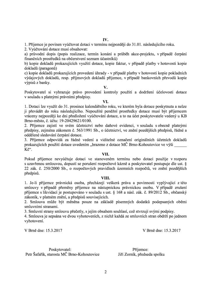 tatran 200000 dotace přeložka plynu-2