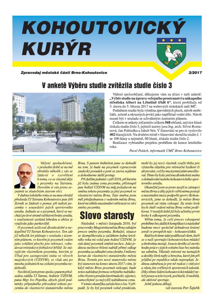 Kohoutovicky_kuryr_brno_kohoutovice_březen-01