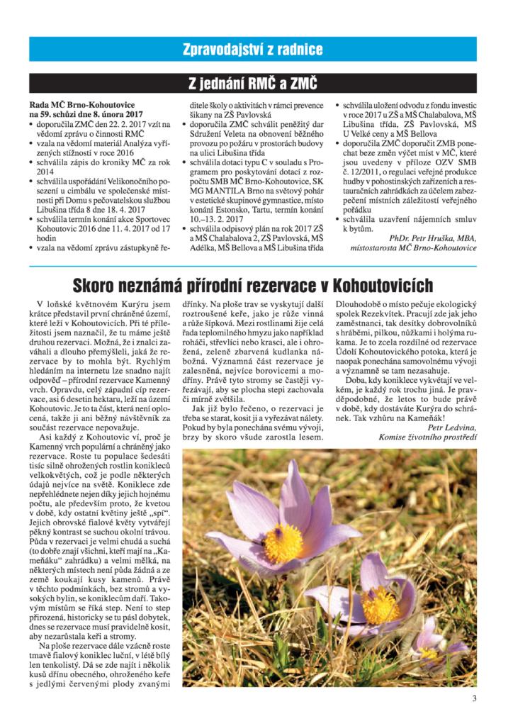Kohoutovicky_kuryr_brno_kohoutovice_březen-03
