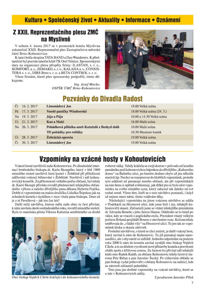 Kohoutovicky_kuryr_brno_kohoutovice_březen-07