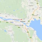 Hosté z norského Drammenu na Kohoutovické radnici