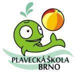 """Plavecká škola Brno – """"u nás plaveme s úsměvem"""""""