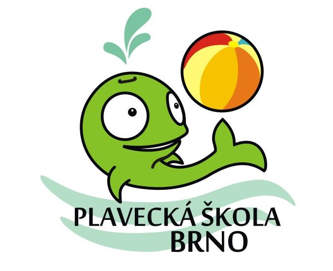 Logo nové PŠ