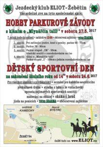 Pozvanka_na_Zavody_a_Detsky_den
