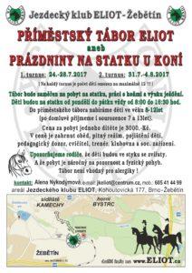 pozvanka_Primestsky_tabor_JK_Eliot