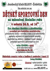 pozvanka_na_Detsky_den