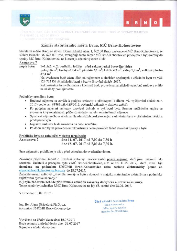 prodej-pohledavky-obecní-byt-1+1-Axmanova-7