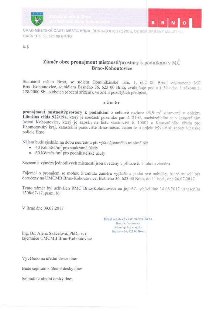 pronajem-Libusina-trida-922-19a-brno-kohoutovice1