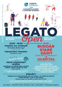 Legato_open