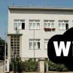 Brno rozjíždí síť wifi zdarma, bude i v Kohoutovicích!