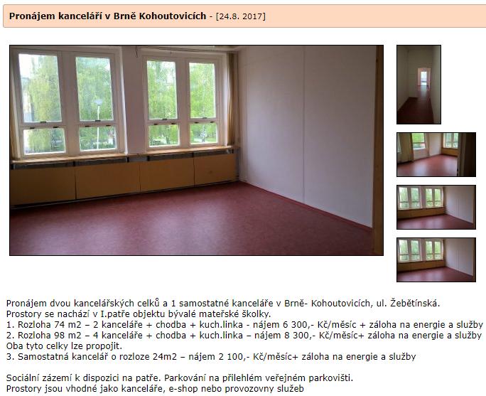 nemovitosti-žebětínská-kanceláře-pronájem