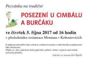 posezeni-u-burcaku-brno-kohoutovice