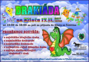 letacek_Drakiada_11_2017_na_WEB