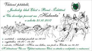pozvanka_Hubert_2017_mail_II