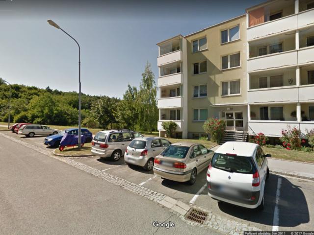 Záměr pronájmu uvolněných běžných obecních bytů – žádost je možné podávat do 21.11.!