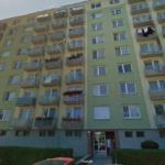 Nabídka obecních bytů s dlužným nájemným – Richtrova 5, Pavlovská 4