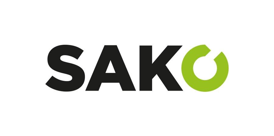 sako-popelnice_mojekohoutovice