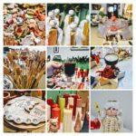 Vánoční Jarmark na Tatranu je v plném proudu :)