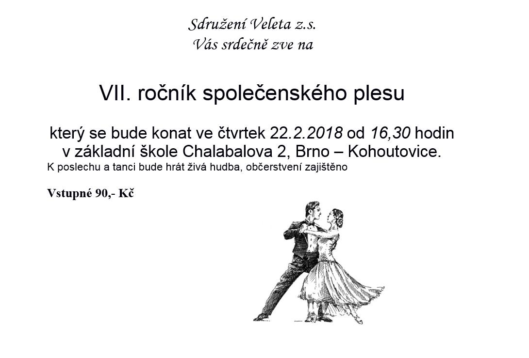 ples_veleta_brno_kohoutovice