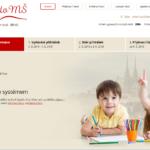 Zápis do mateřských škol 2018/2019