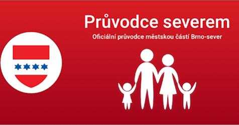 Mobilní aplikace pro městskou část zobrazuje dětská hřiště i výběhy pro psy – potenciál má pro celé Brno