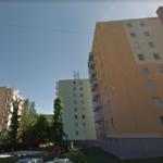 Nabídka obecních bytů Bellova 19 a Libušino údolí 154